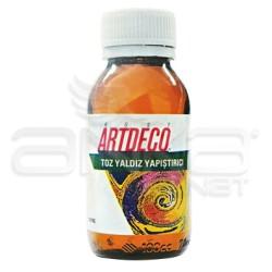 Artdeco - Artdeco Toz Yaldız Yapıştırıcısı