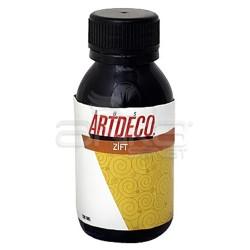 Artdeco - Artdeco Zift 100ml