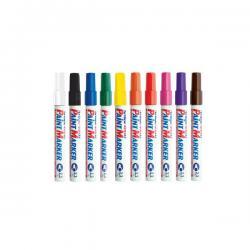 Artline - Artline Paint Marker 400 2,3mm