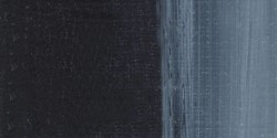 Bob Ross - Bob Ross Yağlı Boya Manzara Serisi 37ml No:6004 Midnight Black