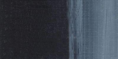 Bob Ross Yağlı Boya Manzara Serisi 37ml No:6004 Midnight Black - 6004 Midnight Black