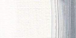 Bob Ross - Bob Ross Yağlı Boya Manzara Serisi 37ml No:6010 Titanium White