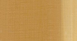 Bob Ross - Bob Ross Yağlı Boya Manzara Serisi 37ml No:6014 Ochre Yellow