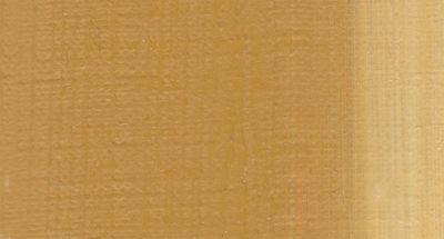 Bob Ross Yağlı Boya Manzara Serisi 37ml No:6014 Ochre Yellow - 6014 Ocher Yellow