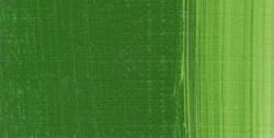 Bob Ross - Bob Ross Yağlı Boya Manzara Serisi 37ml No:6021 Sap Green