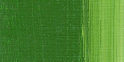 Bob Ross Yağlı Boya Manzara Serisi 37ml No:6021 Sap Green - 6021 Sap Green