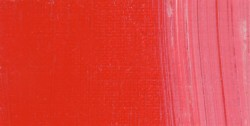 Bob Ross - Bob Ross Yağlı Boya Manzara Serisi 37ml No:6035 Light Red