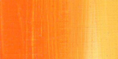Bob Ross Yağlı Boya Manzara Serisi 37ml No:6070 Indian Yellow - 6070 Indian Yellow