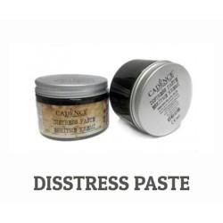 Cadence - Cadence Distress Paste Eskitme Kremi 150ml