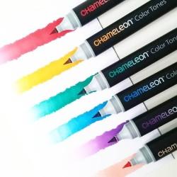 Chameleon - Chameleon Marker Pens