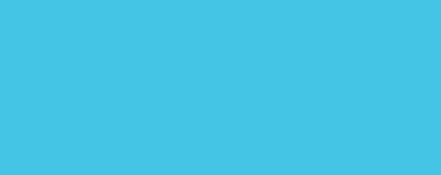 Copic Sketch Marker B05 Process Blue - B05 PROCESS BLUE