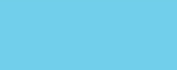 Copic - Copic Sketch Marker B14 Light Blue