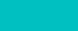 Copic - Copic Sketch Marker B16 Cyanine Blue