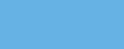 Copic - Copic Sketch Marker B26 Cobalt Blue