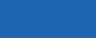 Copic Sketch Marker B69 Stratospheric Blue - B69 STRATOSPHERIC BLUE