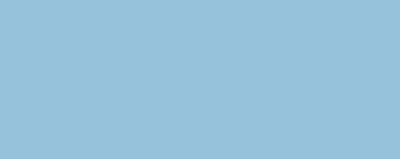 Copic Sketch Marker B93 Light Crockery Blue - B93 LIGHT CROCKERY BLUE