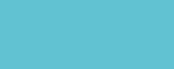 Copic - Copic Sketch Marker B95 Light Grayish Cobalt