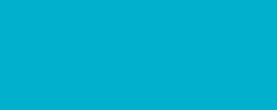 Copic - Copic Sketch Marker BG09 Blue Green