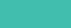 Copic - Copic Sketch Marker BG18 Teal Blue