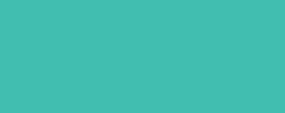 Copic Sketch Marker BG18 Teal Blue - BG18 TEAL BLUE