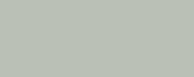 Copic Sketch Marker BG93 Green Gray - BG93 GREEN GRAY