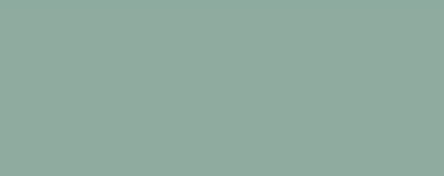 Copic Sketch Marker BG99 Flagstone Blue - BG99 FLAGSTONE BLUE