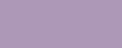 Copic - Copic Sketch Marker BV08 Blue Violet