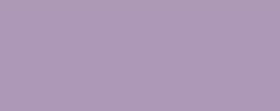 Copic Sketch Marker BV08 Blue Violet - BV08 BLUE VIOLET