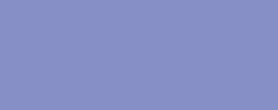 Copic - Copic Sketch Marker BV13 Hydrangea Blue