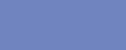 Copic - Copic Sketch Marker BV17 Deep Reddish Blue