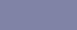 Copic - Copic Sketch Marker BV25 Grayish Violet
