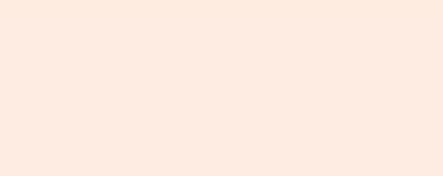Copic Sketch Marker E02 Fruit Pink - E02 FRUIT PINK