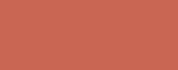 Copic - Copic Sketch Marker E08 Brown