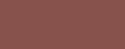 Copic - Copic Sketch Marker E18 Copper