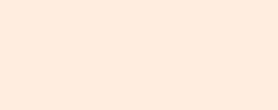 Copic - Copic Sketch Marker E41 Pearl White