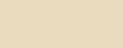 Copic - Copic Sketch Marker E43 Dull Ivory