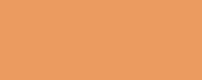Copic Sketch Marker E97 Deep Orange - E97 DEEP ORANGE