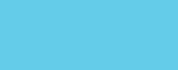 Copic - Copic Sketch Marker FBG2 Fluorescent Dull Blue Green