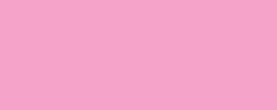 Copic Sketch Marker FRV1 Fluorescent Pink - FRV1 FLUORESCENT PINK