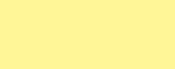 Copic - Copic Sketch Marker FY1 Fluorescent Yellow Orange