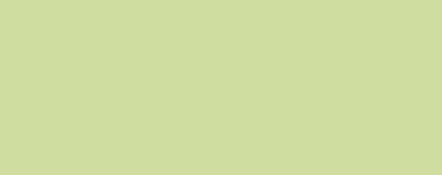 Copic Sketch Marker FYG1 Fluorescent Yellow - FYG1 FLUORESCENT YELLOW