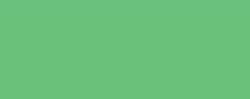 Copic - Copic Sketch Marker G05 Emerald Green