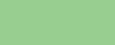 Copic Sketch Marker G14 Apple Green - G14 APPLE GREEN