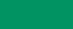 Copic - Copic Sketch Marker G28 Ocean Green
