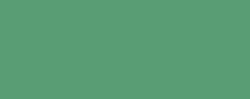 Copic - Copic Sketch Marker G46 Mistletoe