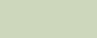 Copic Sketch Marker G82 Spring Dim Green - G82 SPRING DIM GREEN