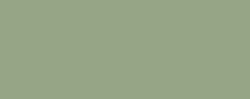 Copic - Copic Sketch Marker G94 Grayish Olive