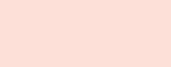 Copic - Copic Sketch Marker R01 Pinkish Vanilla