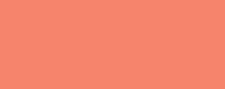 Copic - Copic Sketch Marker R17 Lipstick Orange