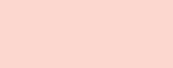Copic - Copic Sketch Marker R20 Blush